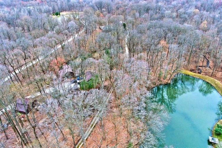 8460 N Goat Hollow Road Mooresville IN 46158   MLS 21700299   photo 46
