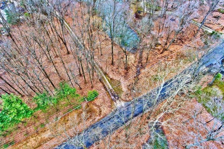 8460 N Goat Hollow Road Mooresville IN 46158   MLS 21700299   photo 47