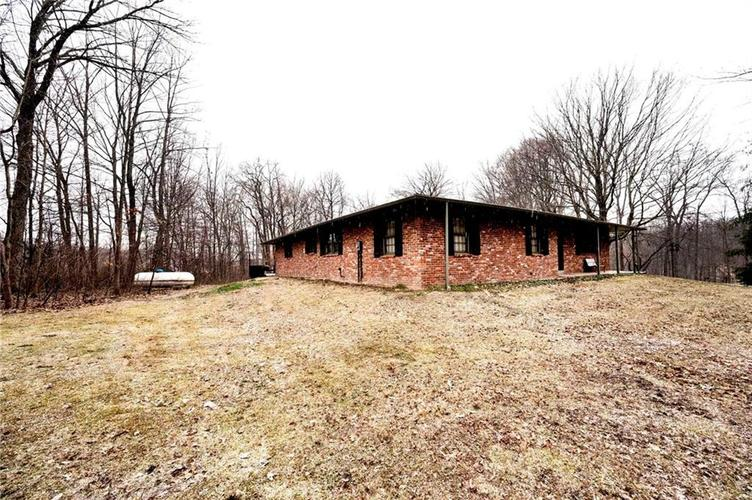 8460 N Goat Hollow Road Mooresville IN 46158   MLS 21700299   photo 7