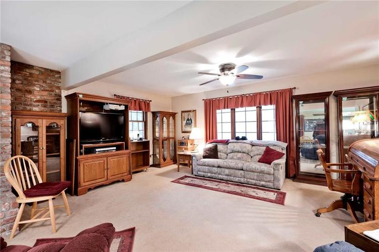 8460 N Goat Hollow Road Mooresville IN 46158   MLS 21700299   photo 8