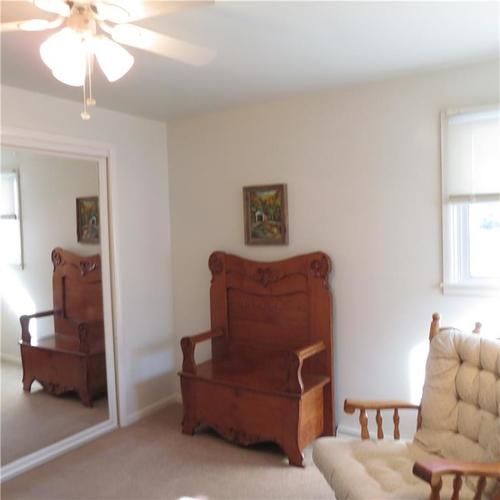 1614 Forest Drive Columbus IN 47201 | MLS 21700329 | photo 10