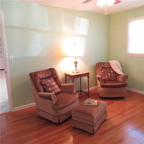 1614 Forest Drive Columbus IN 47201 | MLS 21700329 | photo 12
