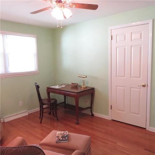 1614 Forest Drive Columbus IN 47201 | MLS 21700329 | photo 13