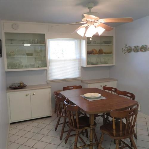 1614 Forest Drive Columbus IN 47201 | MLS 21700329 | photo 16