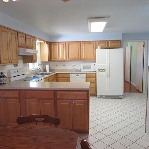 1614 Forest Drive Columbus IN 47201 | MLS 21700329 | photo 17
