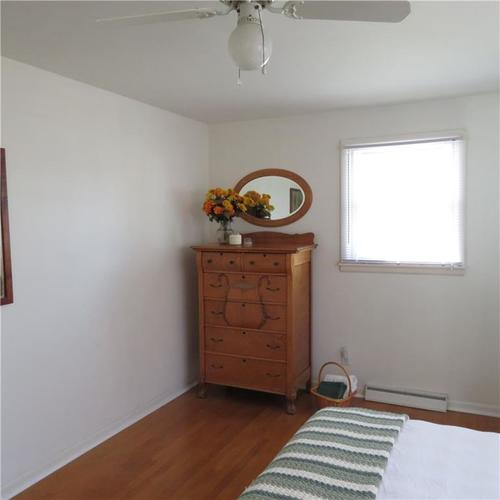 1614 Forest Drive Columbus IN 47201 | MLS 21700329 | photo 20