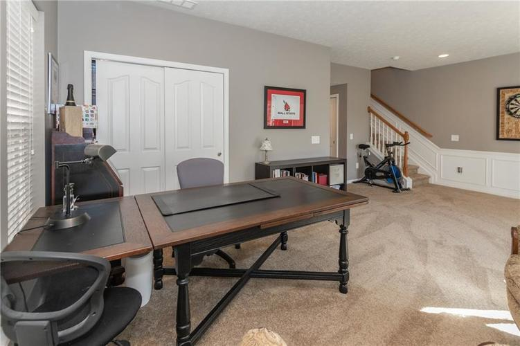 783 Ivy Lane Carmel, IN 46032 | MLS 21700333 | photo 23