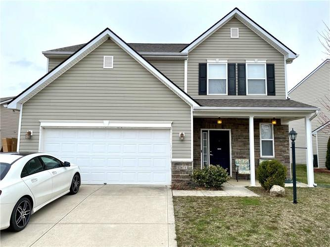 12678 Old Pond Road Noblesville IN 46060 | MLS 21700438 | photo 1