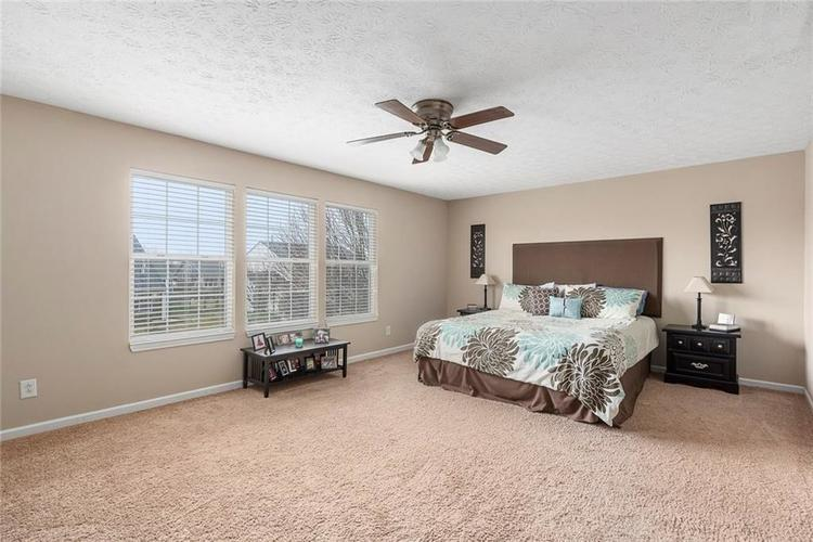 5814 Edgewood Trace Boulevard Indianapolis, IN 46239   MLS 21700461   photo 20