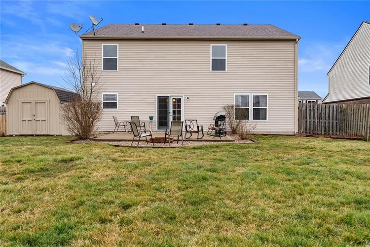 5814 Edgewood Trace Boulevard Indianapolis, IN 46239   MLS 21700461   photo 28