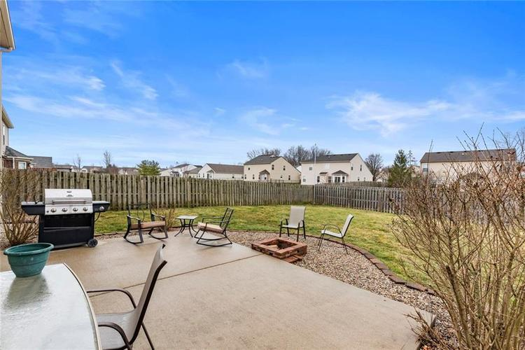 5814 Edgewood Trace Boulevard Indianapolis, IN 46239   MLS 21700461   photo 29