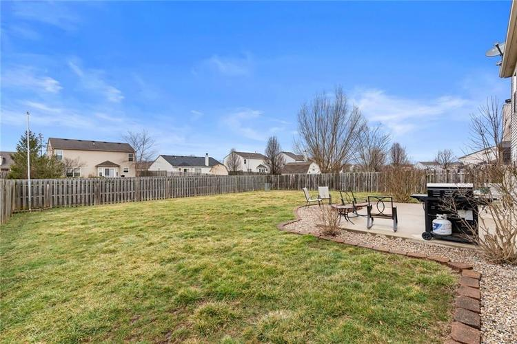5814 Edgewood Trace Boulevard Indianapolis, IN 46239   MLS 21700461   photo 30