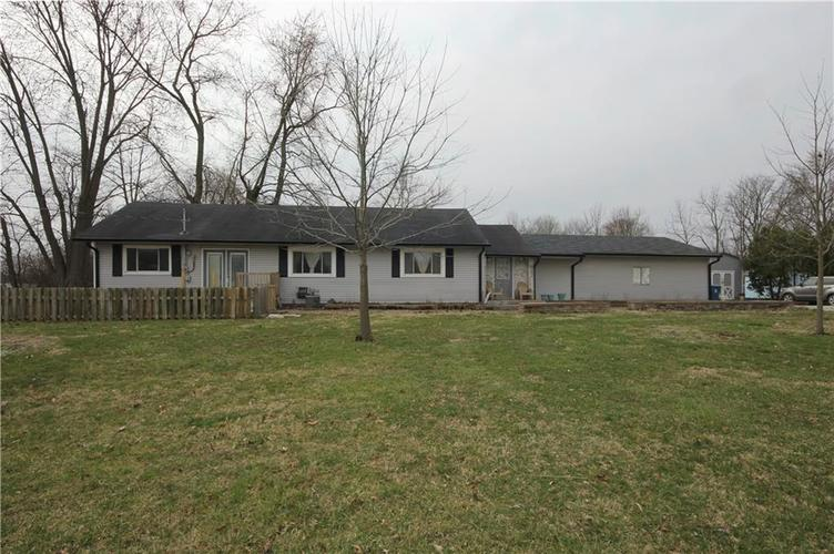 5131 W Edwards Avenue Indianapolis IN 46221 | MLS 21700575 | photo 1