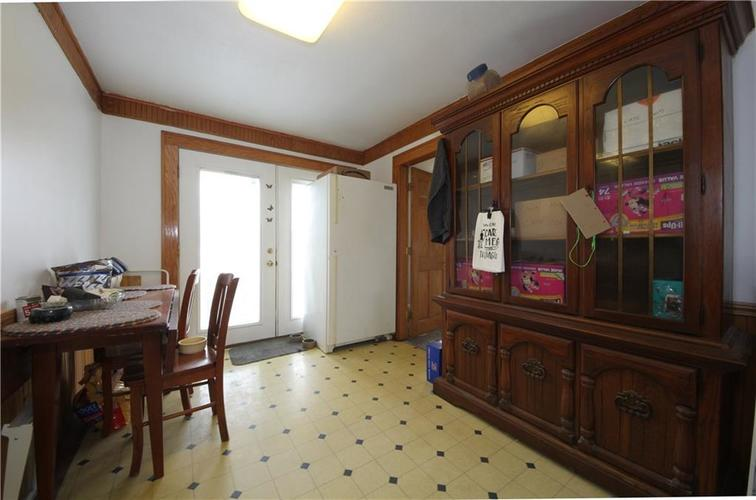 5131 W Edwards Avenue Indianapolis IN 46221 | MLS 21700575 | photo 11