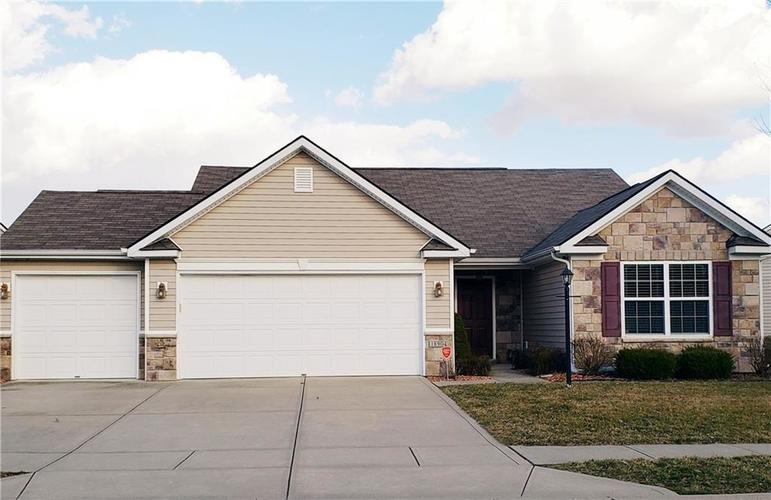 18904  Course View Road Noblesville, IN 46060 | MLS 21700597
