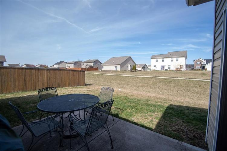 5600 W Crestview Trail McCordsville, IN 46055 | MLS 21700640 | photo 41