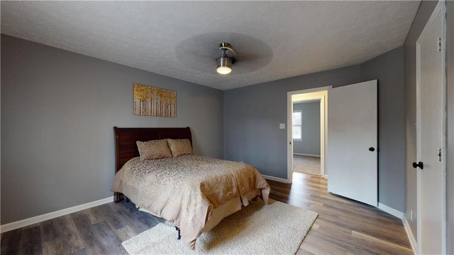 1617 Pele Place Indianapolis, IN 46214 | MLS 21700674 | photo 18