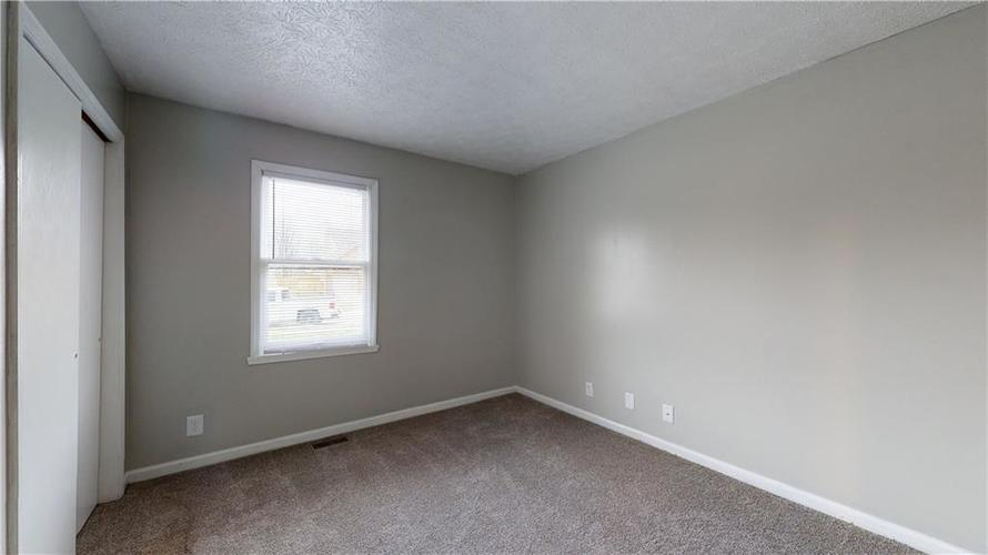 1617 Pele Place Indianapolis, IN 46214 | MLS 21700674 | photo 22
