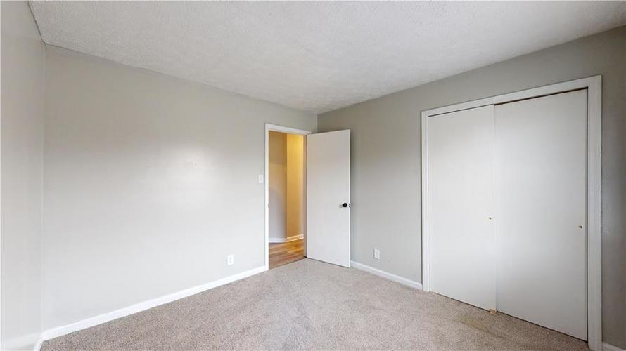 1617 Pele Place Indianapolis, IN 46214 | MLS 21700674 | photo 24