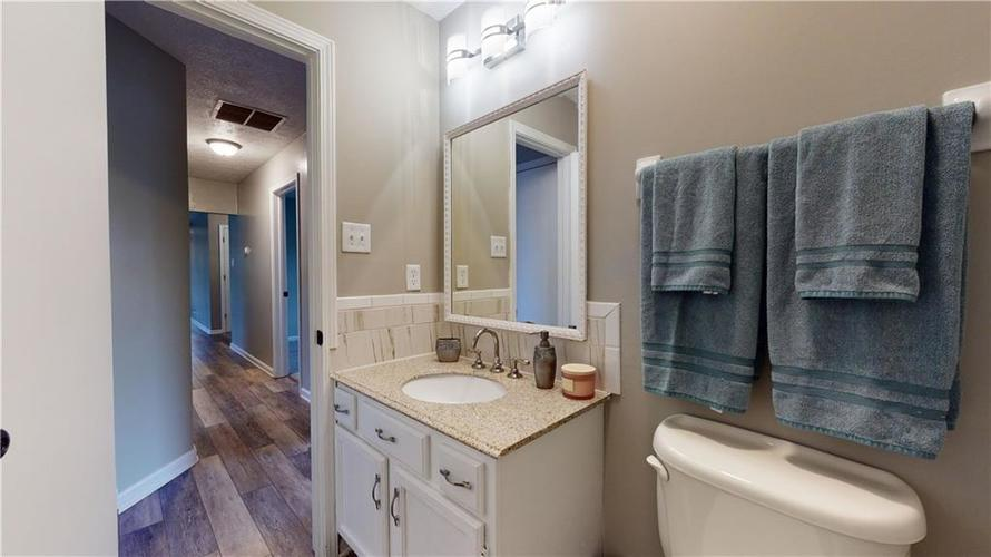 1617 Pele Place Indianapolis, IN 46214 | MLS 21700674 | photo 26