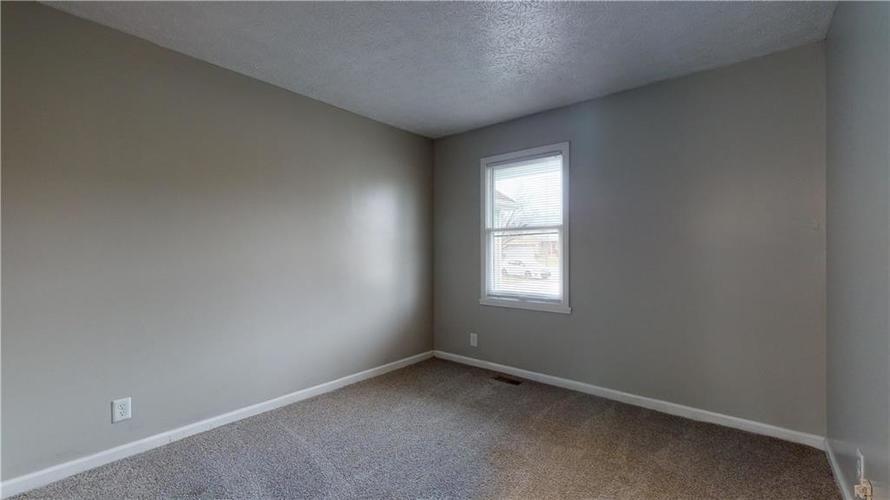 1617 Pele Place Indianapolis, IN 46214 | MLS 21700674 | photo 27