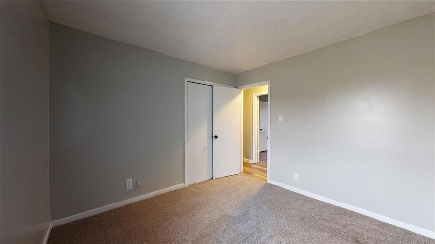 1617 Pele Place Indianapolis, IN 46214 | MLS 21700674 | photo 29