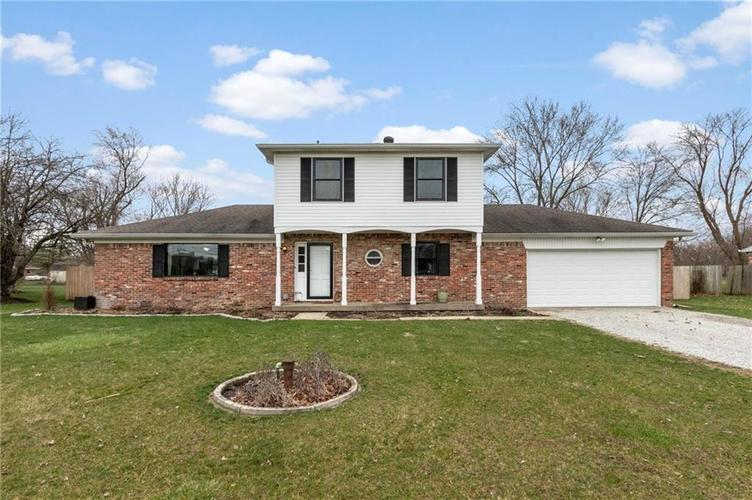 9421 E 82nd Street Indianapolis, IN 46256 | MLS 21700768 | photo 1
