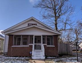 5115 E NORTH Street Indianapolis, IN 46219 | MLS 21700821 | photo 25