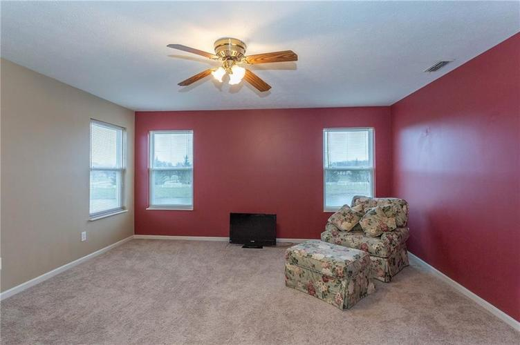 6927 Flick Drive Indianapolis, IN 46237 | MLS 21700864 | photo 23