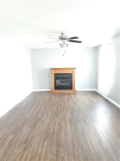 6709 W COLONIAL Drive Greenfield, IN 46140 | MLS 21700919 | photo 12
