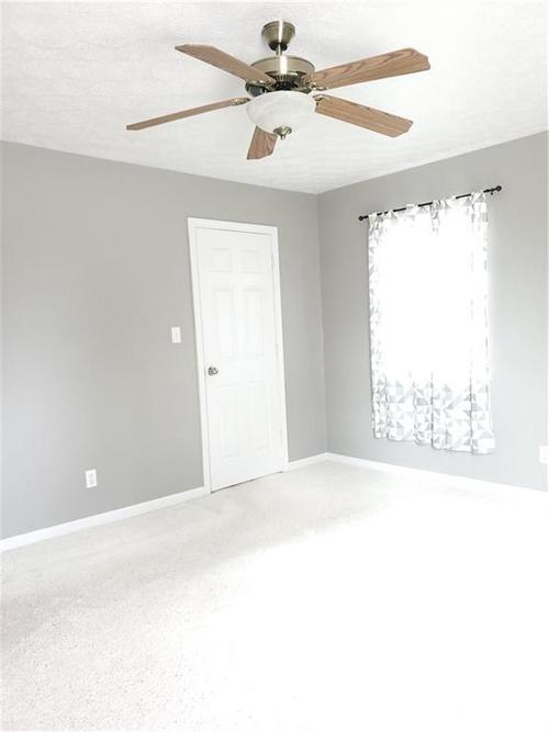 6709 W COLONIAL Drive Greenfield, IN 46140 | MLS 21700919 | photo 22
