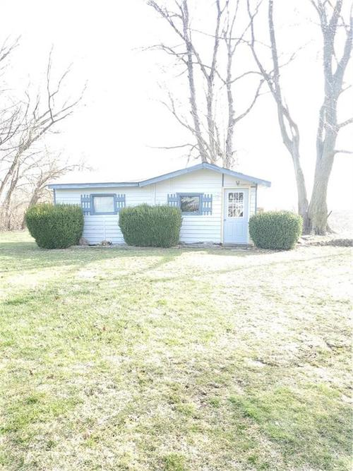 6709 W COLONIAL Drive Greenfield, IN 46140 | MLS 21700919 | photo 26