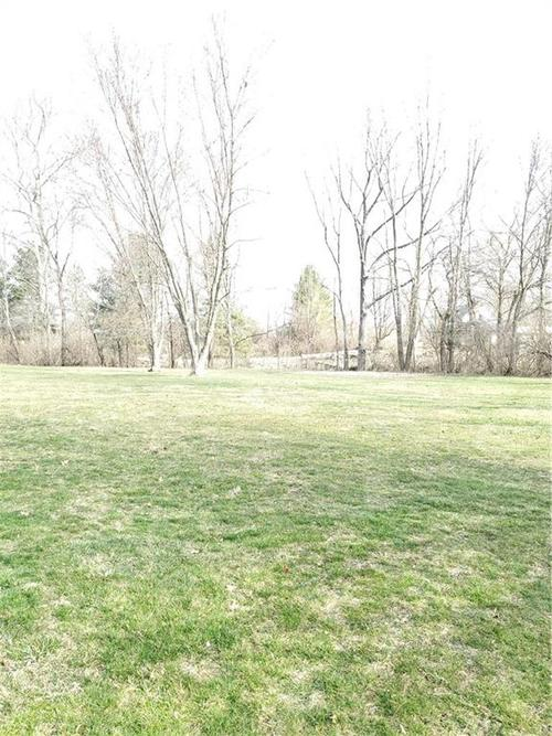 6709 W COLONIAL Drive Greenfield, IN 46140 | MLS 21700919 | photo 29