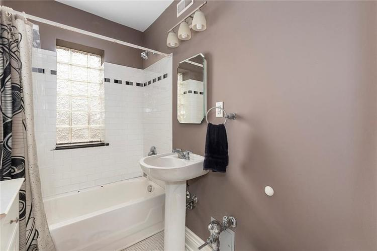 5347 N College Avenue #205 Indianapolis, IN 46220 | MLS 21701005 | photo 16