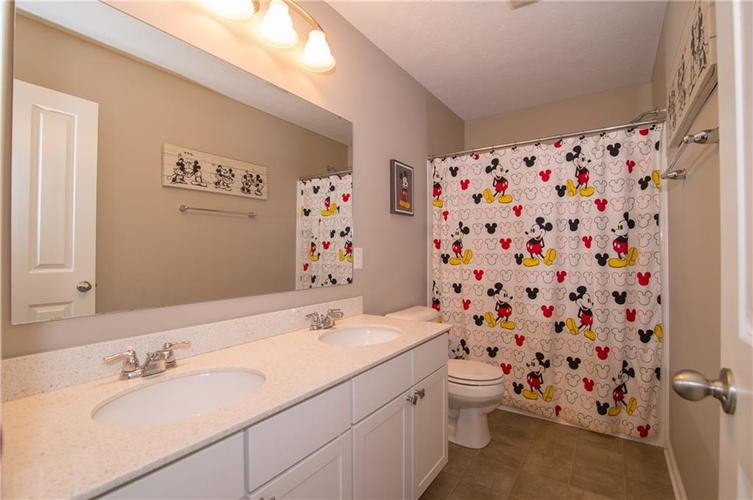 4444 Goose Rock Drive Indianapolis IN 46239   MLS 21701185   photo 29