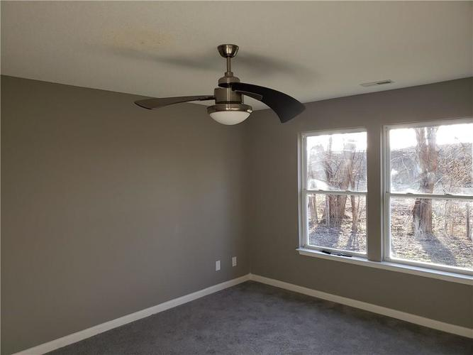 13446 CARWOOD Court Plainfield, IN 46113 | MLS 21701210 | photo 20