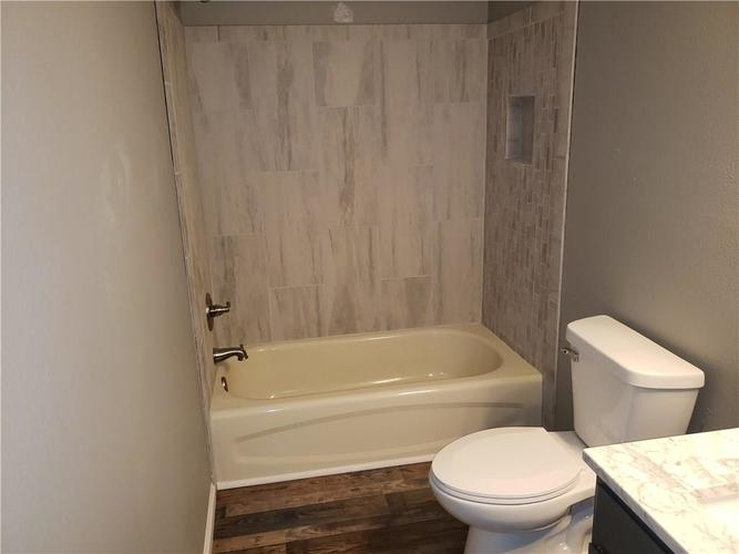 13446 CARWOOD Court Plainfield, IN 46113 | MLS 21701210 | photo 22