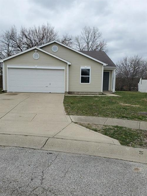 13446 CARWOOD Court Plainfield, IN 46113 | MLS 21701210 | photo 24