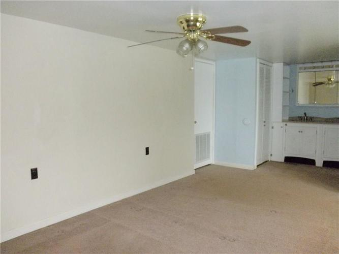 12738 N Slideoff Road Camby, IN 46113 | MLS 21701258 | photo 12