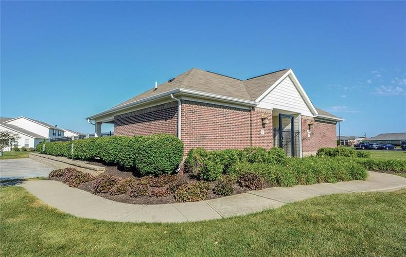 9686 Angelica Drive Noblesville, IN 46060   MLS 21701266   photo 48