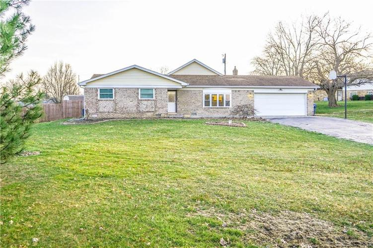 10735 Southeastern Avenue Indianapolis, IN 46239   MLS 21701270   photo 1