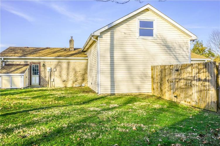 10735 Southeastern Avenue Indianapolis, IN 46239   MLS 21701270   photo 19