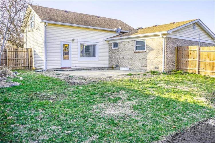 10735 Southeastern Avenue Indianapolis, IN 46239   MLS 21701270   photo 20