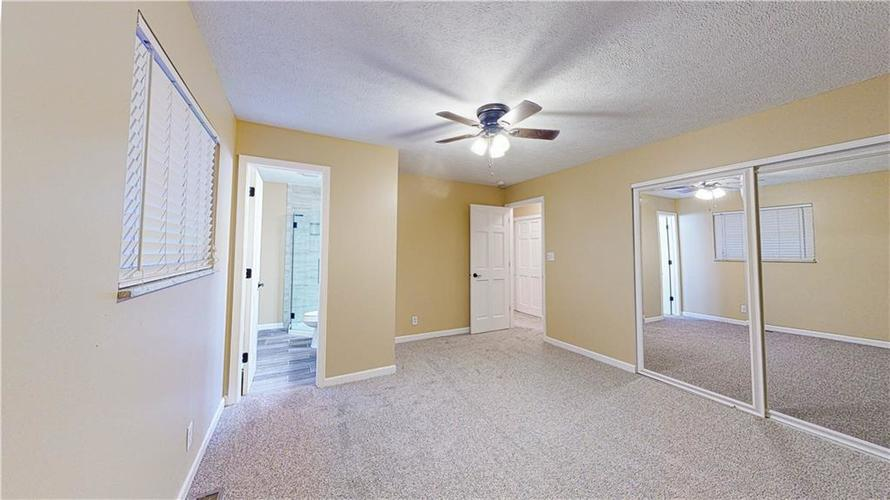 10735 Southeastern Avenue Indianapolis, IN 46239   MLS 21701270   photo 9