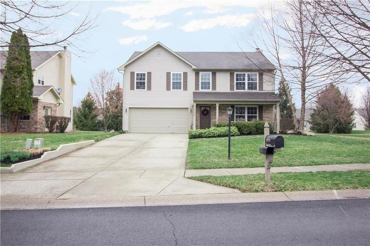 10224 Canal Way Noblesville, IN 46060 | MLS 21701281 | photo 1