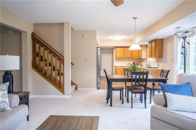 10224 Canal Way Noblesville, IN 46060 | MLS 21701281 | photo 11