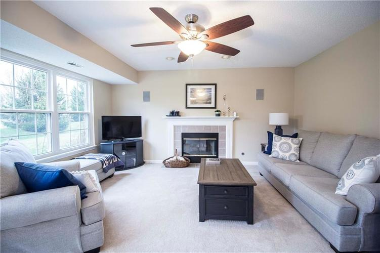 10224 Canal Way Noblesville, IN 46060 | MLS 21701281 | photo 13