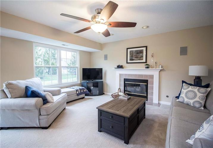 10224 Canal Way Noblesville, IN 46060 | MLS 21701281 | photo 14