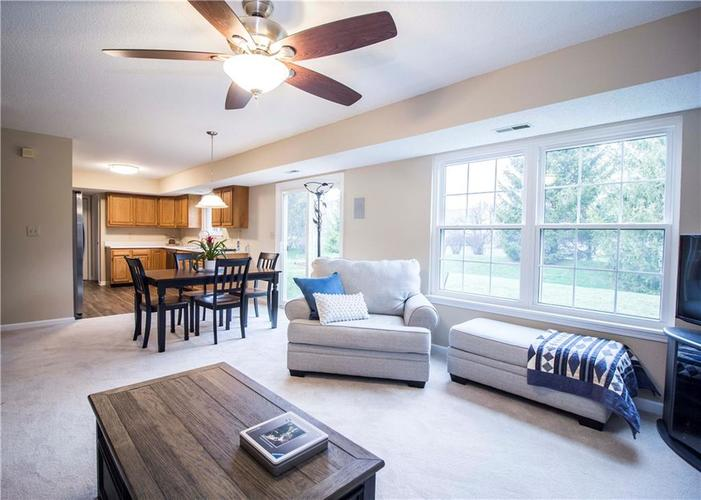 10224 Canal Way Noblesville, IN 46060 | MLS 21701281 | photo 15
