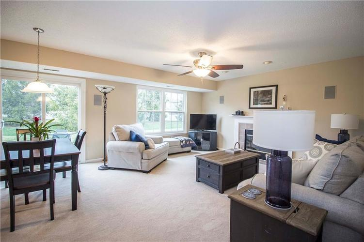 10224 Canal Way Noblesville, IN 46060 | MLS 21701281 | photo 16